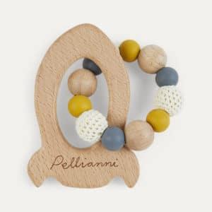 Pellianni-Rocket-Teether-M